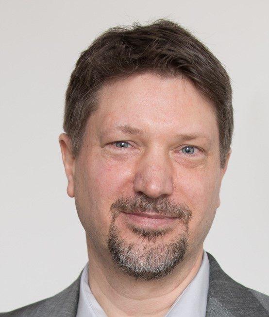 Jörg Heermann