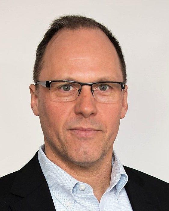 Max Westphalen
