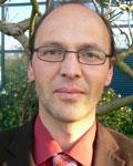 Lothar Krug