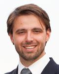 Maximilian Schlatterer