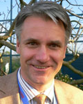 Norbert Scheffer