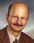 Peter Pollmeier