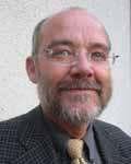 Dr.Ing. Rainer Schützle