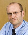 Dr. Ralph Semmler